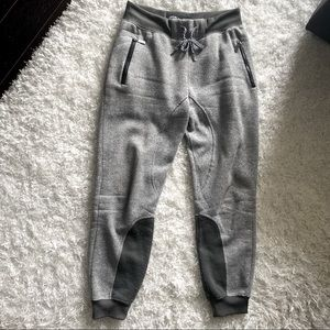 Dickies Grey Sweats
